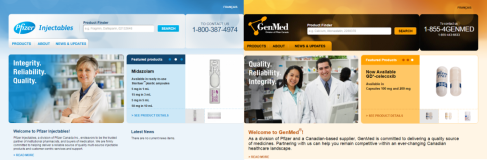 GenMed_PfizerInjectables